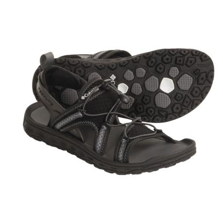 Columbia Sportswear Kaweah Sport Sandals (For Women)