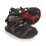 Columbia Sportswear Splasher Sport Sandals (For Toddlers)