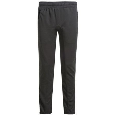 Puma Color-Block Soccer Pants (For Boys)