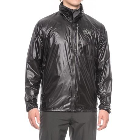Mountain Hardwear Ghost Lite Pro Jacket (For Men)
