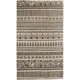Madison Home Sanctuary Woven Accent Rug - 27x45""