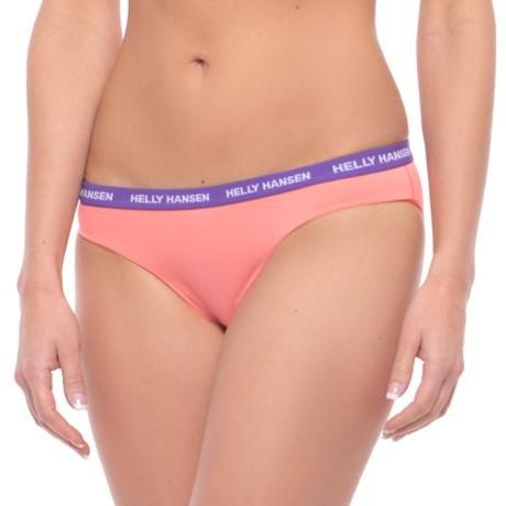 Helly Hansen X-Cool® Panties - Bikini Briefs (For Women)