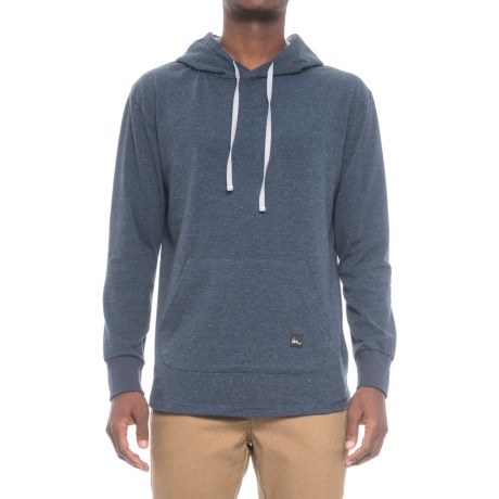 Imperial Motion Remy Speckle Hoodie (For Men)
