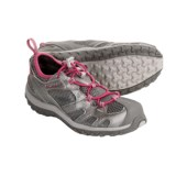 Columbia Sportswear Soaker Water Shoes (For Youth)