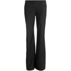 Audrey Talbott Deb Pants - Stretch Tropical Wool, Bootcut (For Women)