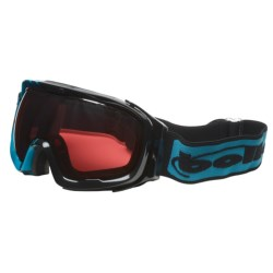 Bolle Fathom Snowsport Goggles