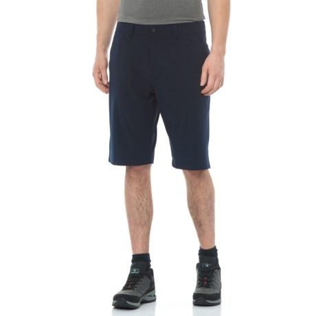 Helly Hansen HP QD Classic Shorts (For Men)