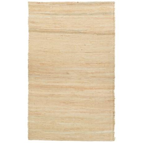 """Madison Home Chindi Carpet-Backed Rug - 27x45"""""""