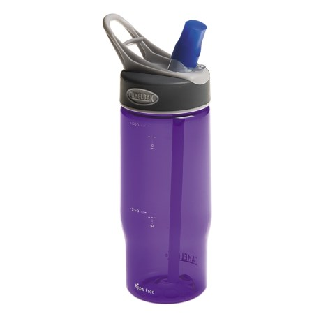 Camelbak .5L Better Bottle Water Bottle