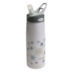 CamelBak Better Bottle Water Bottle - 24 fl.oz., BPA-Free