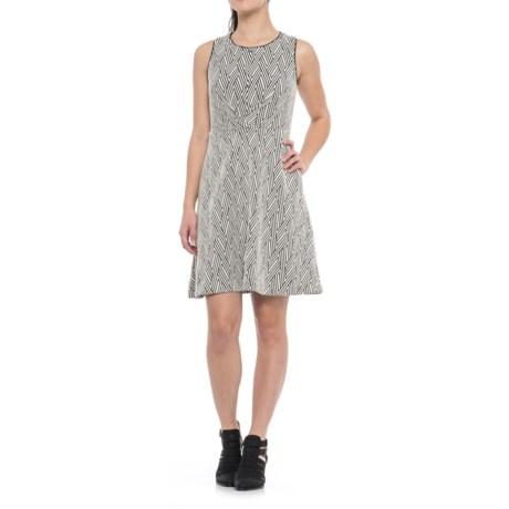 Specially made Sleeveless Dress (For Women)