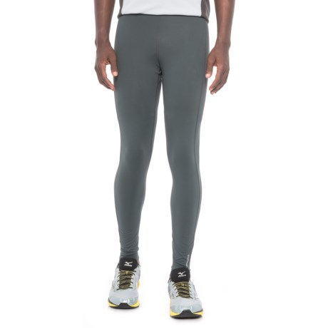Brooks Greenlight Running Tights (For Men)