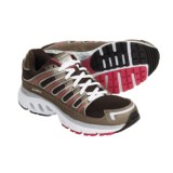 K-Swiss Konejo Running Shoes (For Women)