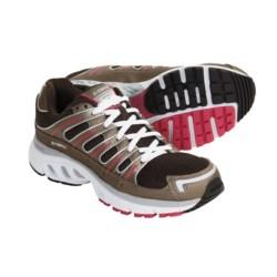 K-Swiss Konejo Running Shoes (For Women)
