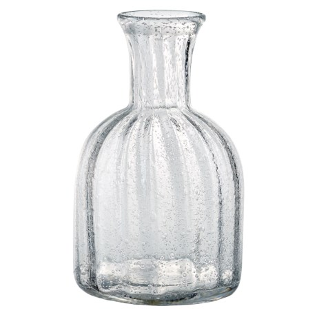 Artland Savannah Glass Carafe - 60 fl.oz.