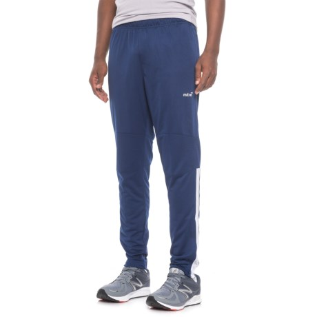 Mitre Warm-Up Pants (For Men)