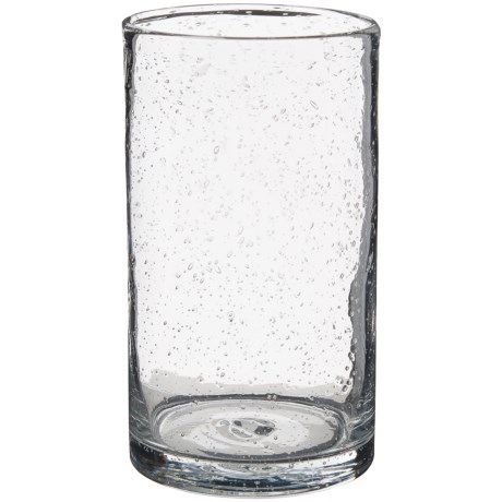 Artland Iris Highball Glass - 17 fl.oz.