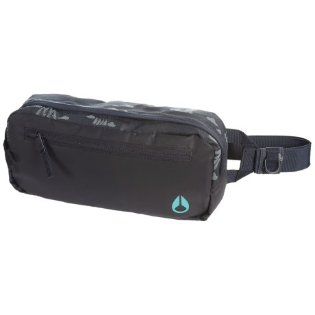 Nixon Fountain Sling Pack II (For Women)