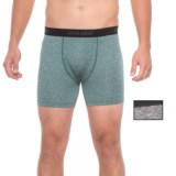 32 Degrees Cool Keep Tech Mesh Boxer Briefs - 2-Pack (For Men)