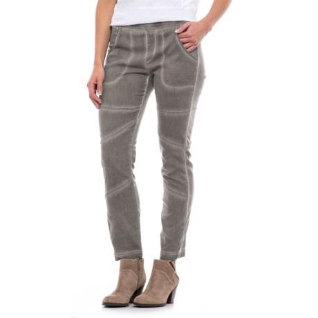 XCVI Yoshi Pants (For Women)