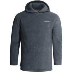 Sage River Hoodie - Polartec® Fleece (For Men)