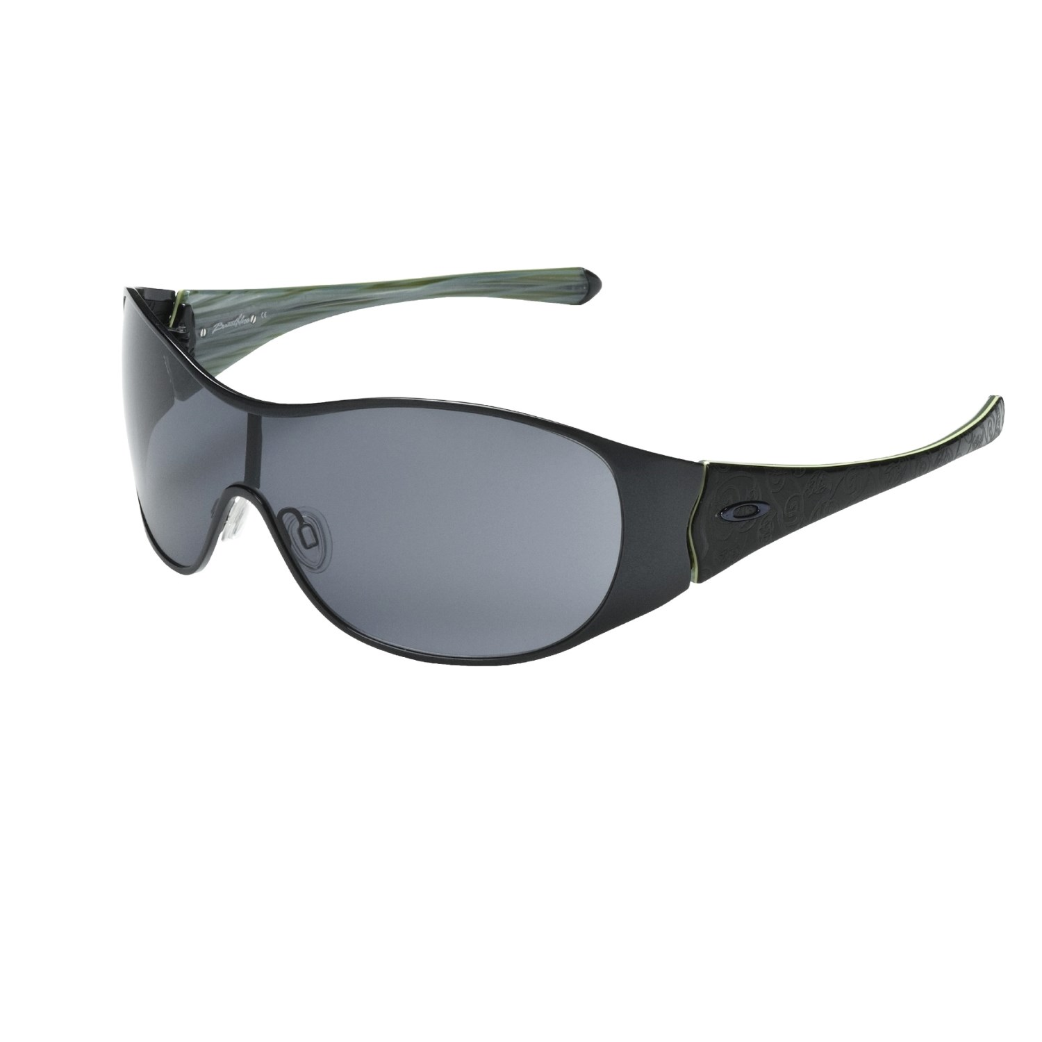 ff496fe39a Oakley Breathless Sunglasses Womens « Heritage Malta
