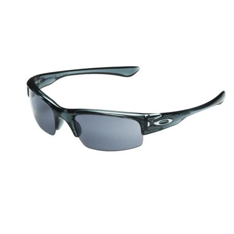 Oakley Bottlecap Sunglasses