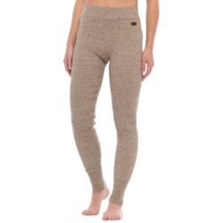 Hottotties Sweater Leggings (For Women)