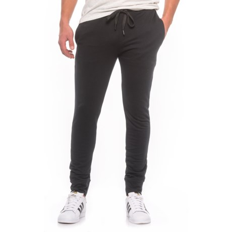 Layer 8 Drawstring Pants (For Men)