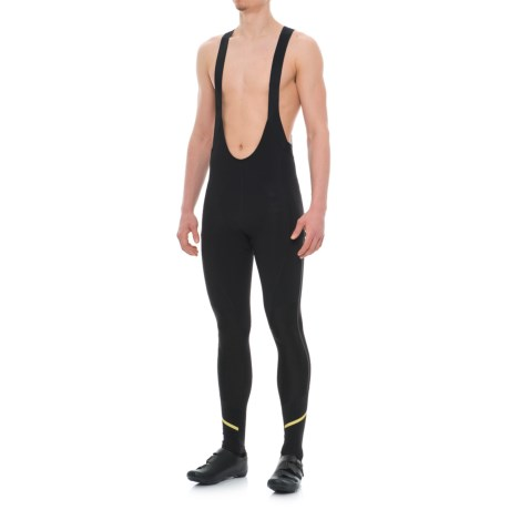 Gore Bike Wear Bike Wear Power 3.0 Thermo Bibtights+ Cycling Bib Tights (For Men)