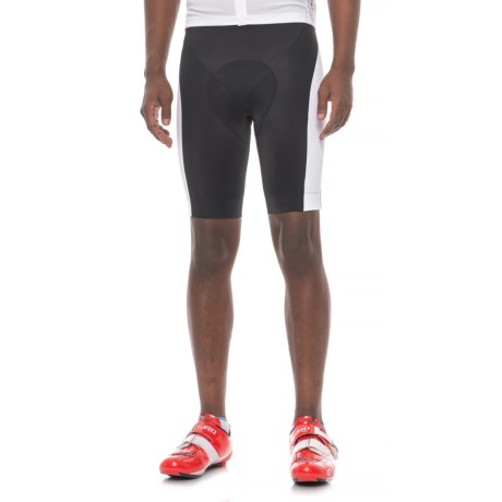 Gore Bike Wear Element Tight Shorts (For Men)