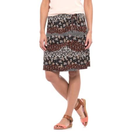 Freedom Trail Trail Skirt (For Women)