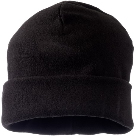 Screamer Southern Cross SuperSoft Fleece Beanie (For Men)
