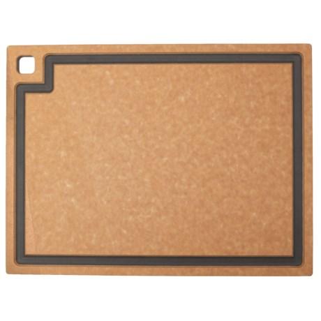 """Epicurean Gourmet Series Cutting Board - 13x17.25"""""""
