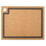 """Epicurean Gourmet Series Cutting Board- 14.5x11.25"""""""