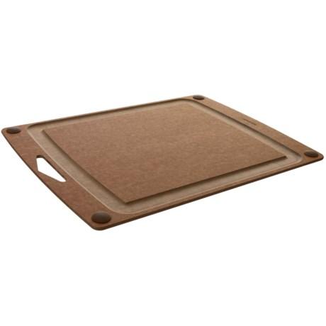 """Epicurean All-in-One Cutting Board - 17.5x13"""""""
