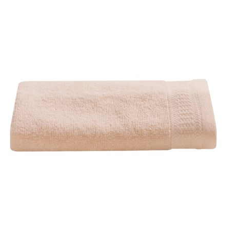 Barbara Barry Dream Washcloth - Egyptian Cotton