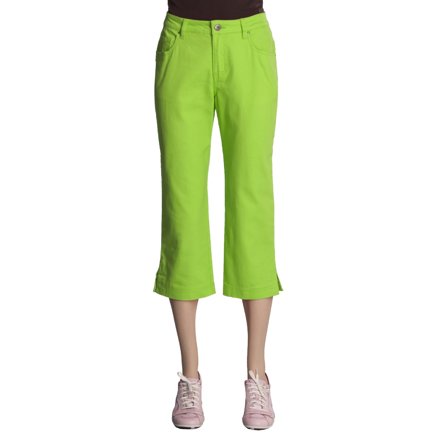 Cool Just Cut Off The Legs To Create Jean Capris Or Shorts  Big BrothersBig Sisters Take Clothing That They Can Convert Into Dollars Towards Their Mission Business Wear In Good Condition Is Always Appreciated At The Kelowna Womens Shelter