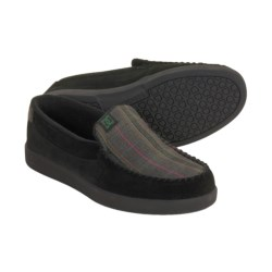DC Shoes Villain Skate Shoes - Slip-Ons (For Men)