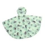 Columbia Sportswear Rainy Day Poncho (For Girls)