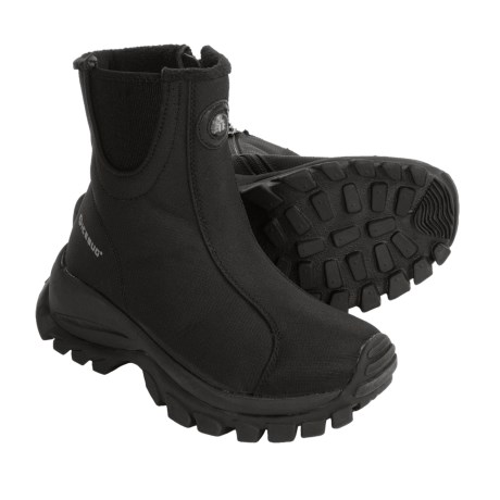Icebug Banff Winter Boots - Fleece-Lined (For Women)