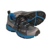 Icebug MR4 Trail Running Shoes (For Women)