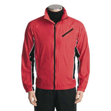 Columbia Sportswear Trail Line Jacket - Omni-Shield® (For Men)
