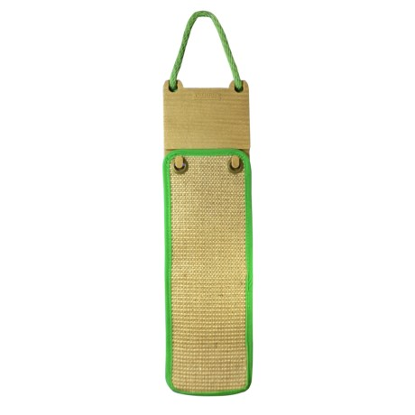 Petstages Doorknob Cat Scratcher