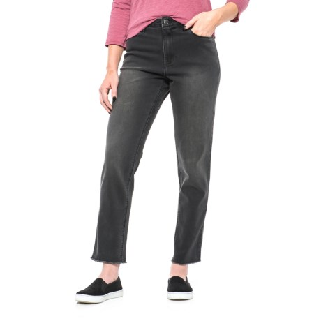 Max Jeans Mom Jeans (For Women)