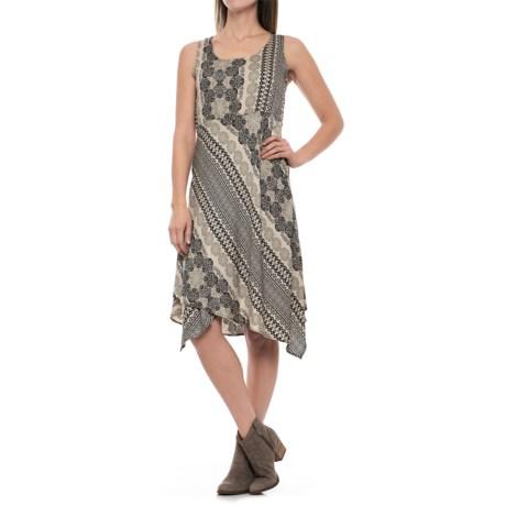 Nomadic Traders Apropos Yvette Dress - Sleeveless (For Women)