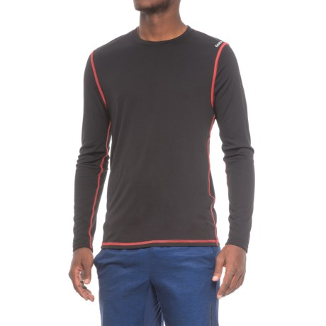 Reebok High-Performance Shirt - Long Sleeve (For Men)