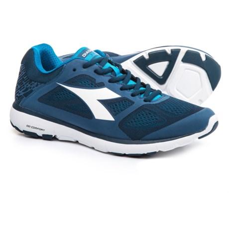 Diadora X Run Running Shoes (For Men)