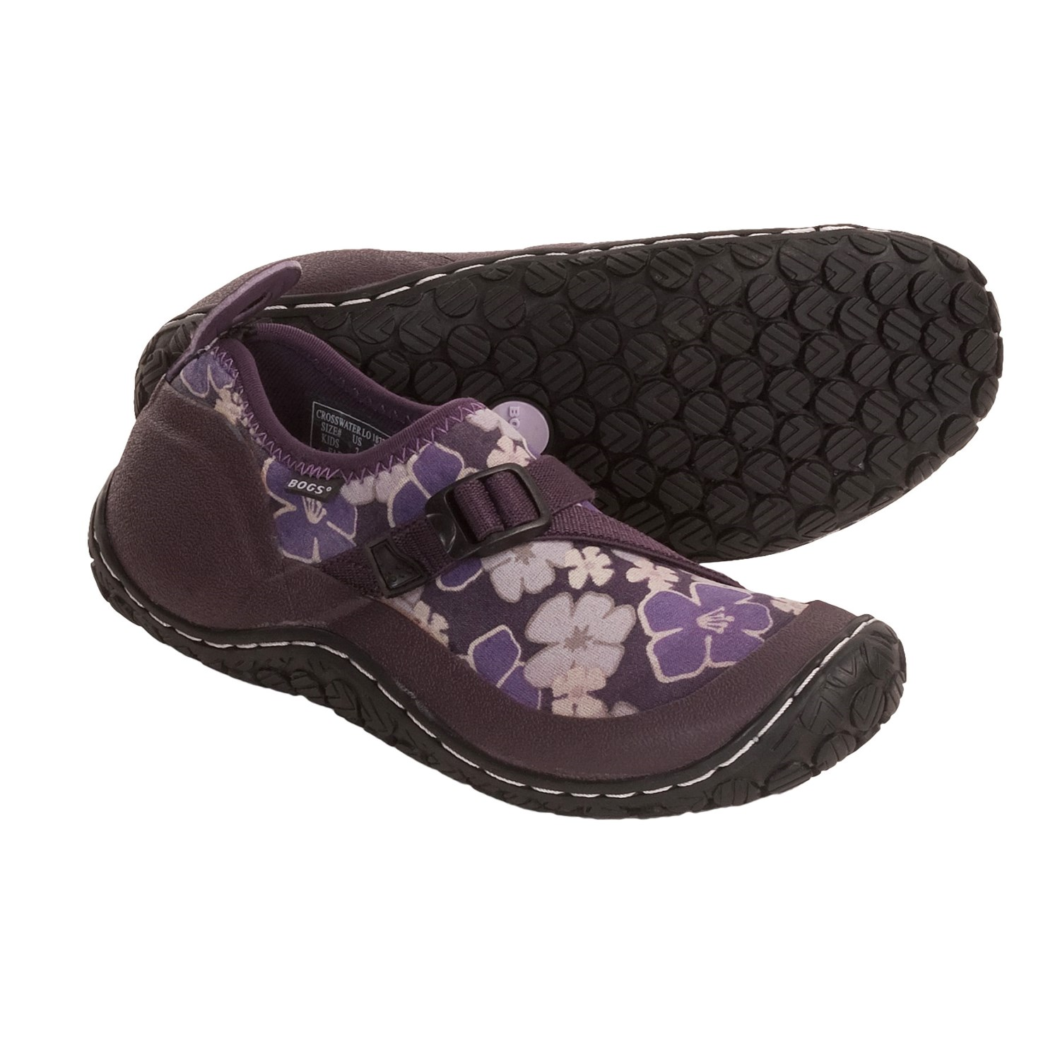 Free shipping BOTH ways on water shoes for kids, from our vast selection of styles. Fast delivery, and 24/7/ real-person service with a smile. Click or call