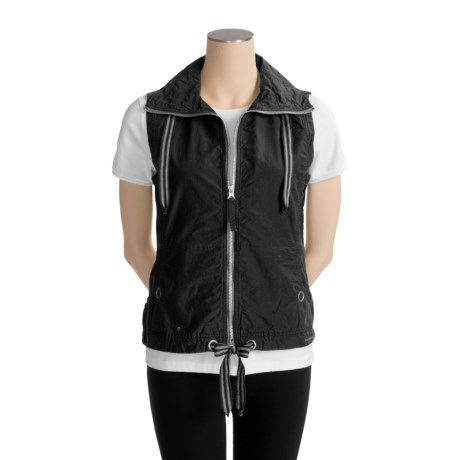 Columbia Sportswear Arch Cape II Vest - UPF 15 (For Women)